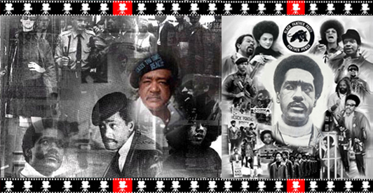 an introduction to the history of the black panther party bpp Through this lesson you will learn about the origins and evolution of the black panther party and gain an understanding of how they promoted their message during the civil rights era of american history.